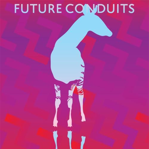 FutureConduits_NickMc_V3